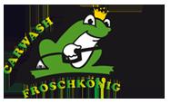 Froschkönig Carwash